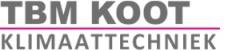 Logo van onze klant Tbmkoot