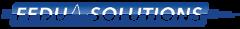 Logo van onze klant Fedu-solutions