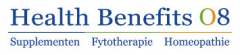 Logo van onze klant hb08