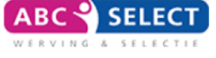 Logo van onze klant Abcselect