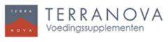 Logo van onze klant terranovabenelux