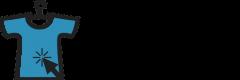 Logo van onze klant Meerkleding