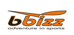Logo van onze klant Bbizz