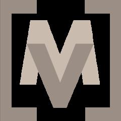 Logo van onze klant Moniqueversluis