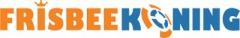 Logo van onze klant Frisbeekoning
