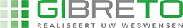 Logo van Gibreto